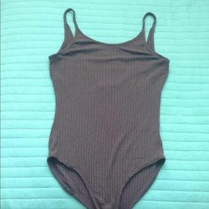 Other - Bodysuit